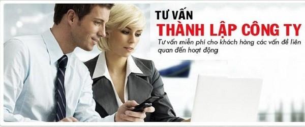 Tư vấn thành lập công ty TNHH một thành viên
