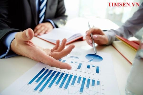 Tư vấn dịch vụ hoàn thuế GTGT