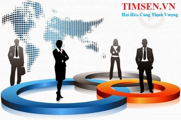 quy định thành lập công ty TNHH 2 thành viên