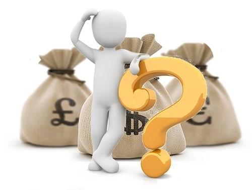 Kinh phí thành lập công ty hết bao nhiêu tiền?