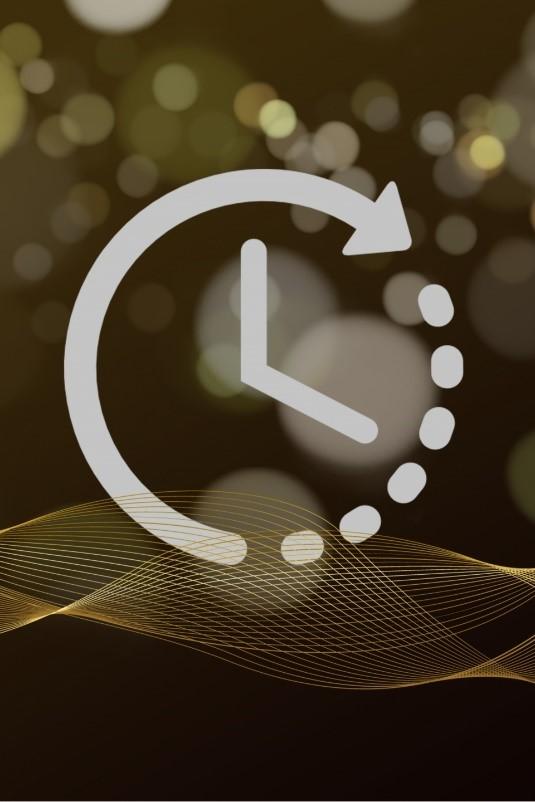 coundown giang sinh timsen - Countdown Giáng Sinh 2019 cùng Tim Sen