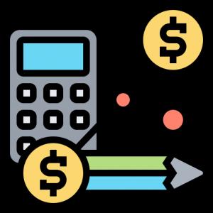 accounting 300x300 - Trang chủ