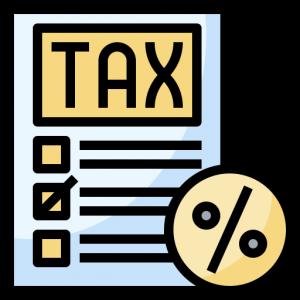 tax 300x300 - Trang chủ