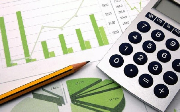cach lam bao cao thue theo quy 3 - Hướng dẫn cách làm báo cáo thuế theo quý cho cơ quan thuế