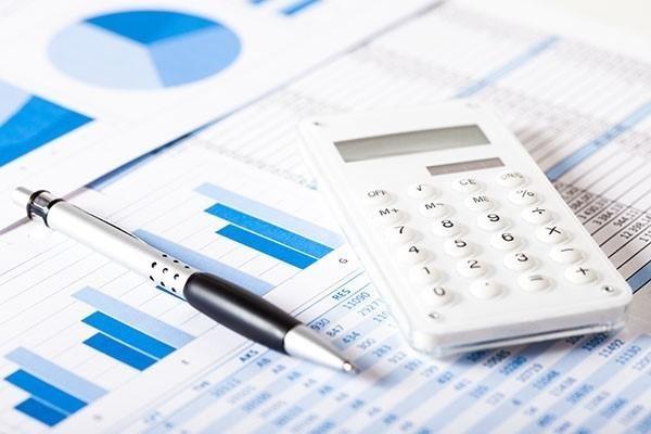cach lam bao cao thue theo quy 4 - Hướng dẫn cách làm báo cáo thuế theo quý cho cơ quan thuế
