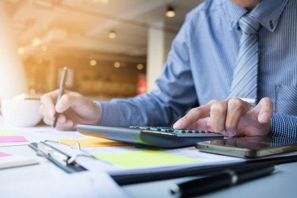 che do ke toan doanh nghiep 2 - Chế độ kế toán là gì? Doanh nghiệp nên chọn chế độ kế toán nào để áp dụng trong năm 2020