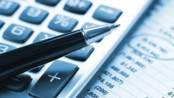 che do ke toan doanh nghiep 3 - Chế độ kế toán là gì? Doanh nghiệp nên chọn chế độ kế toán nào để áp dụng trong năm 2020