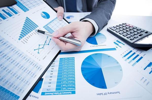 che do ke toan doanh nghiep 4 - Chế độ kế toán là gì? Doanh nghiệp nên chọn chế độ kế toán nào để áp dụng trong năm 2020