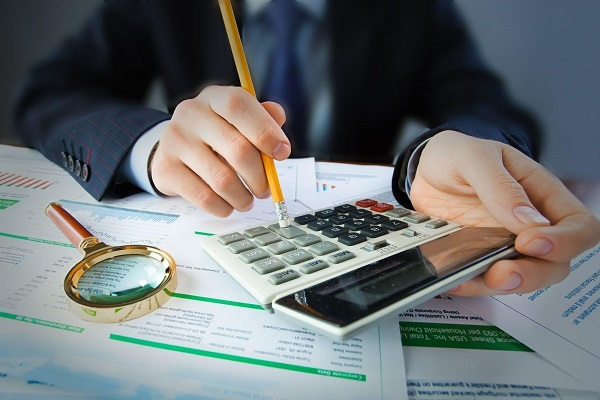 cong viec cua ke toan thue 3 - Các công việc của kế toán thuế phải làm trong doanh nghiệp
