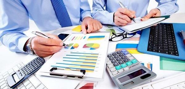 cong viec cua ke toan thue 4 - Các công việc của kế toán thuế phải làm trong doanh nghiệp