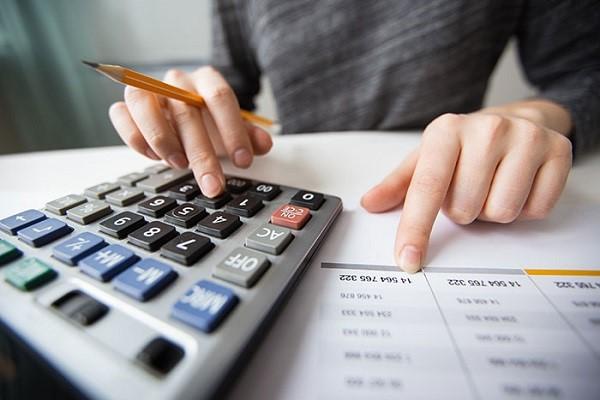 Các công việc của kế toán thuế trọn gói