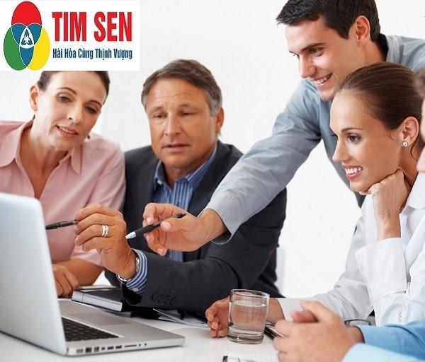 chuc nang cua van phong dai dien 2 - Văn phòng đại diện là gì? Chức năng của văn phòng đại diện khác gì chi nhánh công ty?