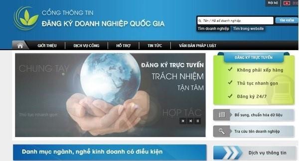 thanh lap cong ty tnhh 1 thanh vien 7 - Đăng Ký Thành Lập Công Ty TNHH 1 Thành Viên (MTV)