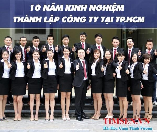 thanh lap cong ty tnhh 2 thanh vien 7 - Đăng Ký Thành Lập Công Ty TNHH 1 Thành Viên (MTV)