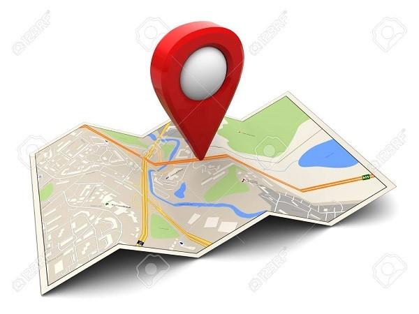 Xác định địa chỉ đặt trụ sở chính cho doanh nghiệp