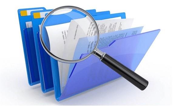 Hồ sơ thành lập công ty gồm những gì?