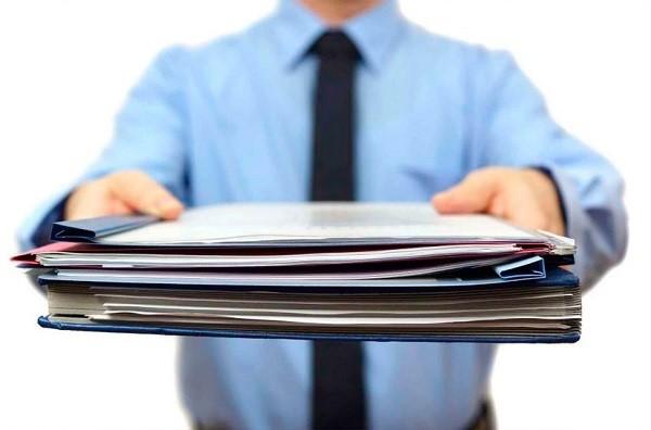 thu tuc thay doi giay phep kinh doanh 3 - Những thủ tục thay đổi giấy phép kinh doanh 2020 bạn cần biết