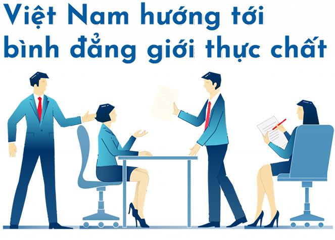 07 con nhieu 489 2 - NÂNG CAO BÌNH ĐẲNG GIỚI TRONG BỘ LUẬT LAO ĐỘNG 2019