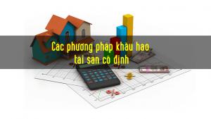 khau hao tai san co dinh 678x381 1 300x169 - CÁC PHƯƠNG PHÁP TRÍCH KHẤU HAO TÀI SẢN CỐ ĐỊNH