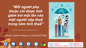 Khai giam tru NPT 300x169 - THỦ TỤC KHAI GIẢM TRỪ ĐỐI VỚI NGƯỜI PHỤ THUỘC