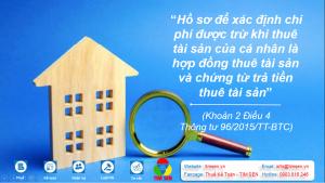 Ho so thue tai san ca nhan 300x169 - CHI PHÍ THUÊ TÀI SẢN CỦA CÁ NHÂN