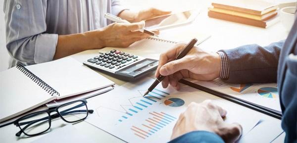 bao cao tai chinh 5 - Báo cáo tài chính là gì? Hướng dẫn lập và đọc bảng báo cáo tài chính