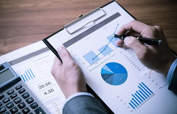 bao cao tai chinh 6 - Báo cáo tài chính là gì? Hướng dẫn lập và đọc bảng báo cáo tài chính