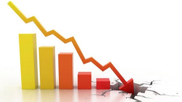 cac khoan giam tru doanh thu 7 - Các khoản giảm trừ doanh thu là gì? Hướng dẫn cách hạch toán trong doanh thu