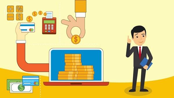 doanh thu thuan la gi 2 - Doanh thu thuần là gì? Công thức và cách tính doanh thu thuần