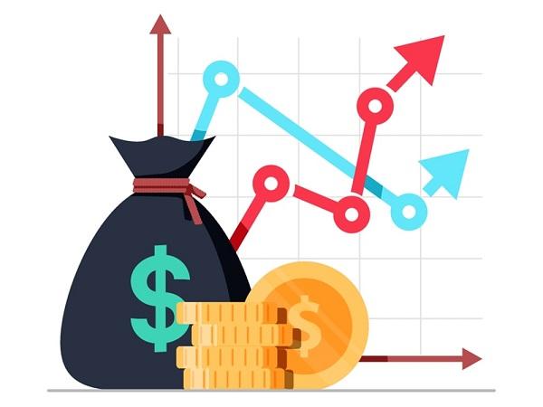 doanh thu thuan la gi 5 - Doanh thu thuần là gì? Công thức và cách tính doanh thu thuần