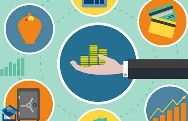 doanh thu thuan la gi 7 - Doanh thu thuần là gì? Công thức và cách tính doanh thu thuần