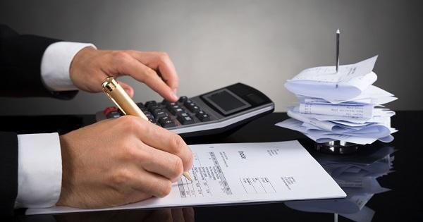 doi chieu cong no la gi 2 - Đối chiếu công nợ là gì? Mẫu biên bản đối chiếu công nợ mới