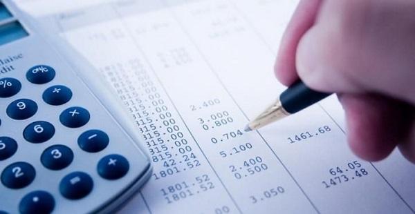 doi chieu cong no la gi 3 - Đối chiếu công nợ là gì? Mẫu biên bản đối chiếu công nợ mới