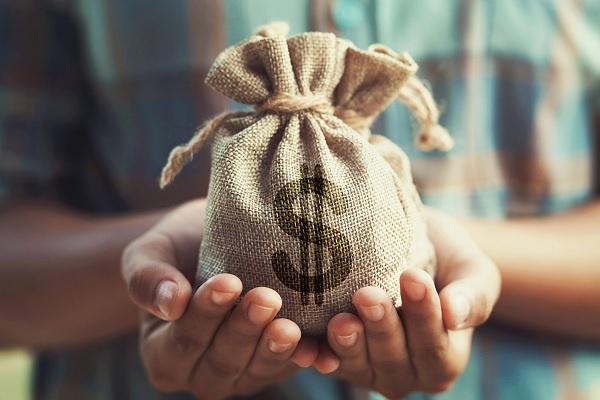 luong gross la gi 2 - Phân biệt lương GROSS và lương NET và cách tính lương hiện nay