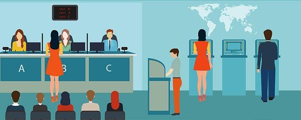 mo tai khoan ngan hang cho cong ty 3 - Thủ tục mở tài khoản ngân hàng cho công ty mới thành lập