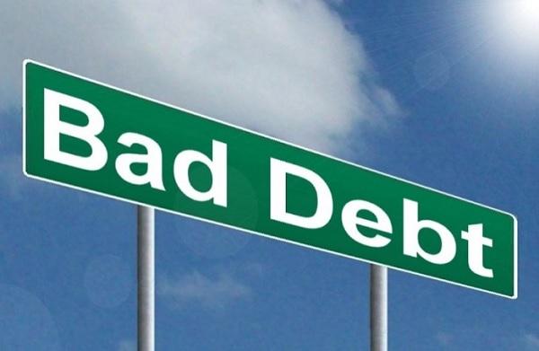 no kho doi la gi 2 - Nợ khó đòi là gì? Cách xử lý nợ khó đòi theo quy định
