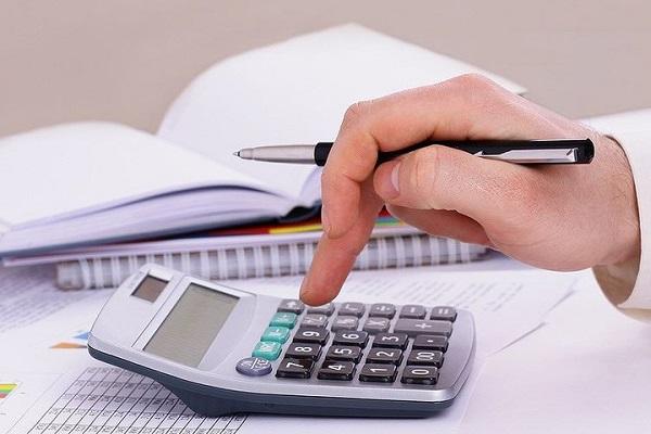 no kho doi la gi 3 - Nợ khó đòi là gì? Cách xử lý nợ khó đòi theo quy định