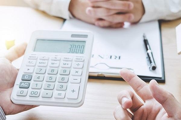 no kho doi la gi 4 - Nợ khó đòi là gì? Cách xử lý nợ khó đòi theo quy định