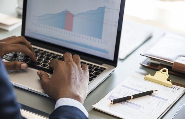 phan mem ke toan 3 - TOP 10+ các phần mềm kế toán thông dụng và tốt nhất hiện nay