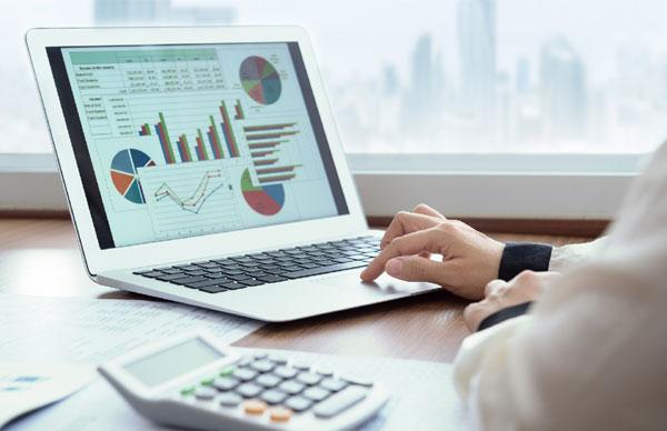 phan mem ke toan 5 - TOP 10+ các phần mềm kế toán thông dụng và tốt nhất hiện nay