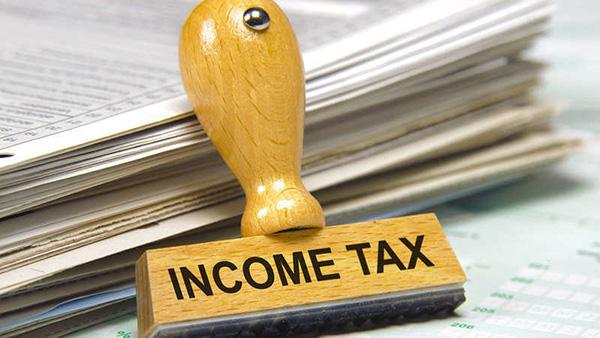 quyet toan thue tncn 2 - Cách quyết toán thuế TNCN theo quy định mới nhất