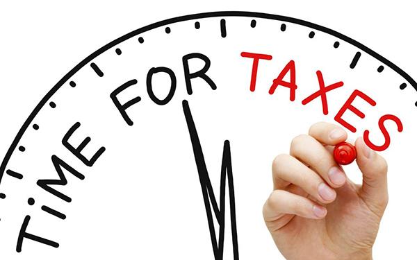 quyet toan thue tncn 3 - Cách quyết toán thuế TNCN theo quy định mới nhất