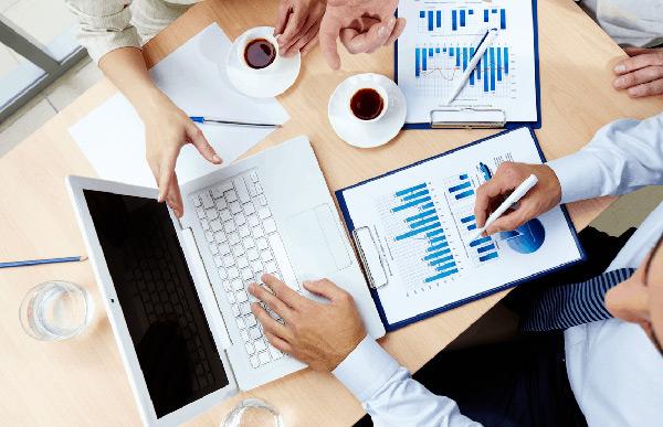 quyet toan thue tncn 4 - Cách quyết toán thuế TNCN theo quy định mới nhất