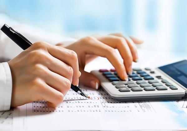 quyet toan thue tncn 5 - Cách quyết toán thuế TNCN theo quy định mới nhất