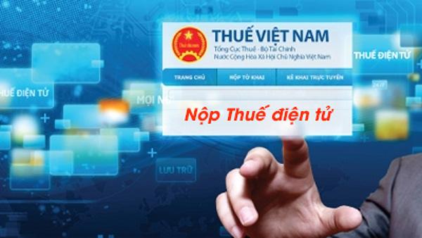 quyet toan thue tncn 6 - Cách quyết toán thuế TNCN theo quy định mới nhất