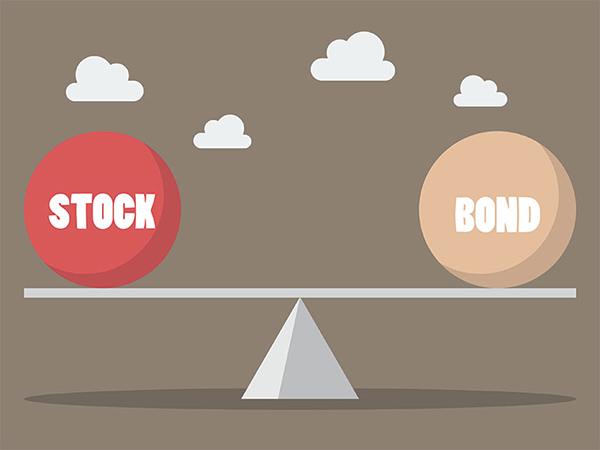 so sanh co phieu va trai phieu 3 - So sánh cổ phiếu và trái phiếu theo quy định pháp luật