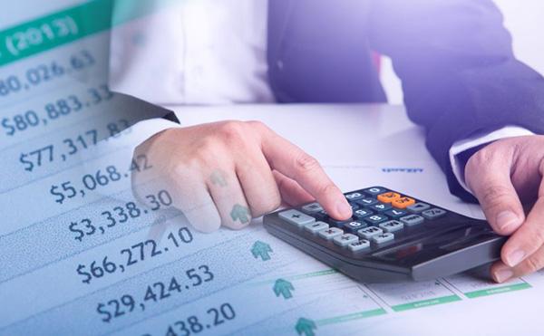thue vat la gi 5 - Thuế VAT là gì? Những lưu ý quan trọng về thuế GTGT