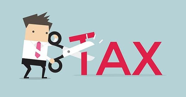 thue vat la gi 7 - Thuế VAT là gì? Những lưu ý quan trọng về thuế GTGT