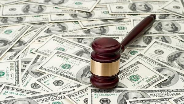 von phap dinh la gi 2 - Vốn pháp định là gì? Phân biệt giữa vốn điều lệ và vốn pháp định