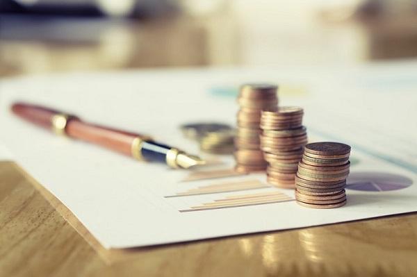 von phap dinh la gi 3 - Vốn pháp định là gì? Phân biệt giữa vốn điều lệ và vốn pháp định